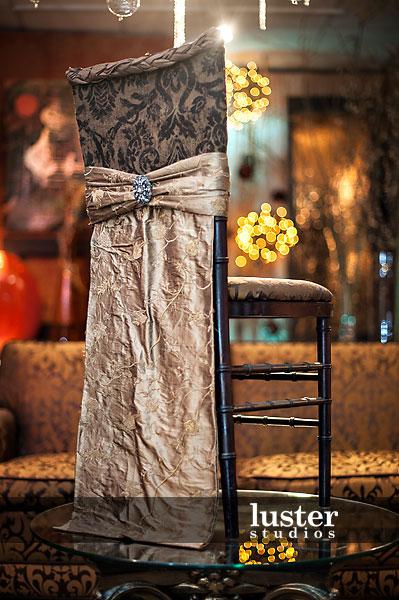 Unique wedding chair coversfreshaffairs wordpress com