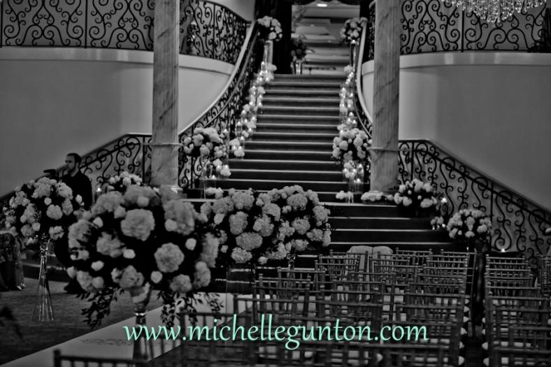 0187 grand marquise michelle gunton photography