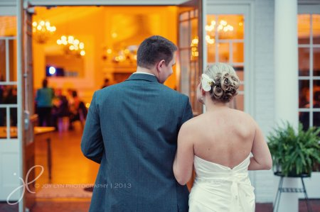 View More: http://joylynphotography.pass.us/bethandrew