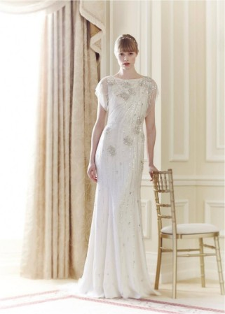 Rose-Jenny-Packham-Bridal-2014-700x981
