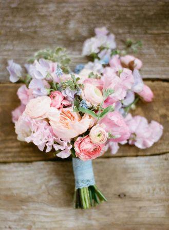 stunning-romantic-bridal-bouquet-pastel-pink-purple-peach-green__full