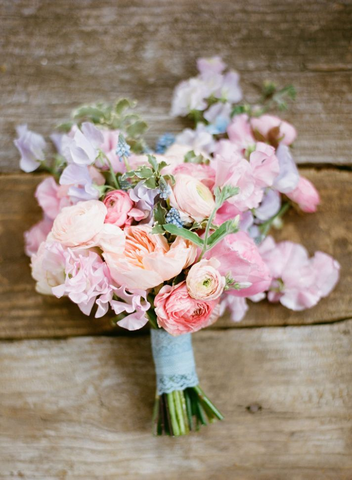 stunning-romantic-bridal-bouquet-pastel-pink-purple-peach-green__full