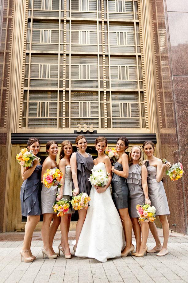 WeddingParty-111