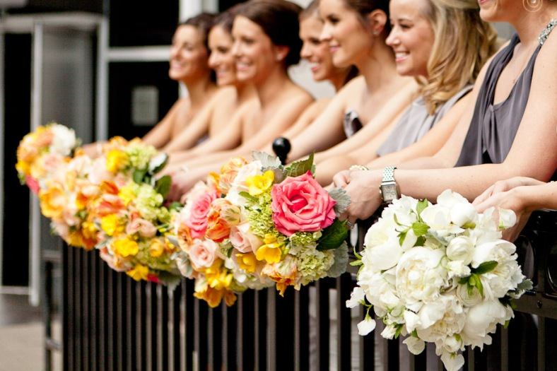 WeddingParty-120