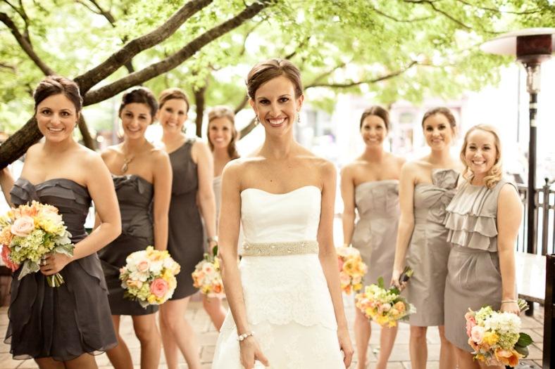 WeddingParty-122