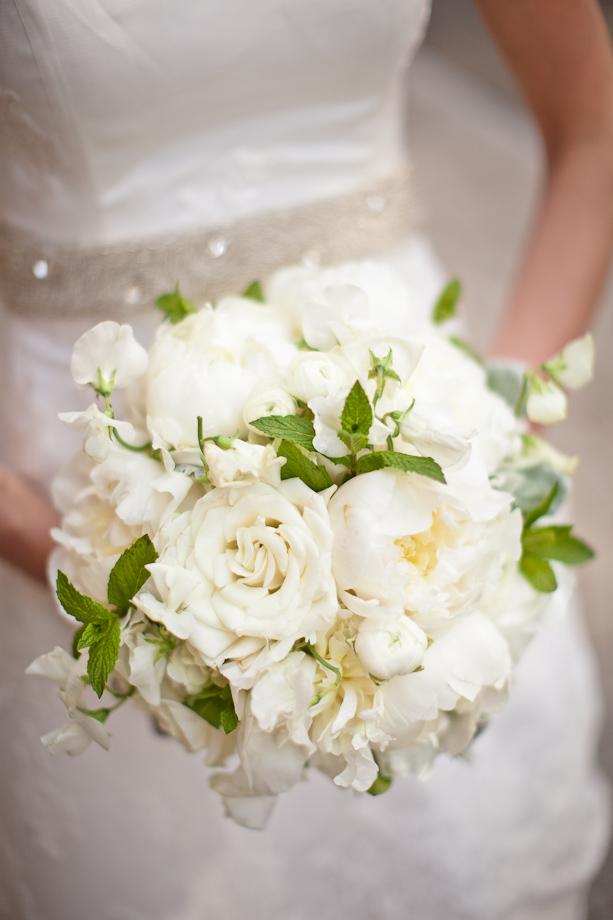 WeddingParty-151