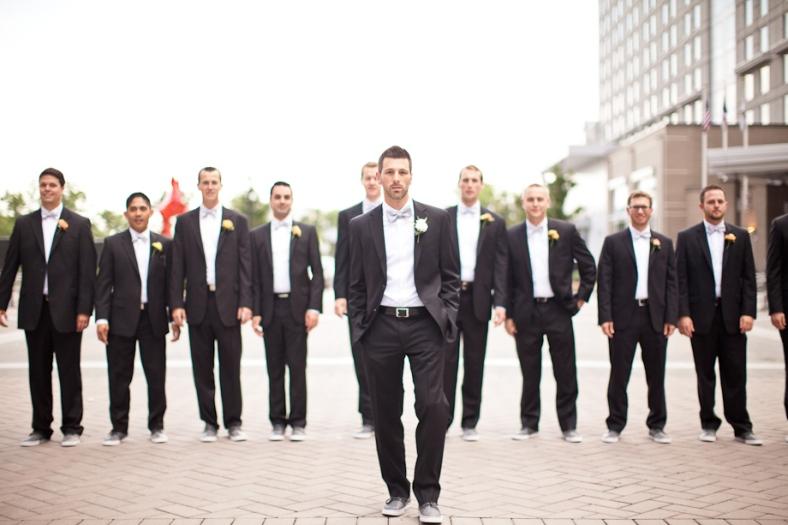 WeddingParty-160
