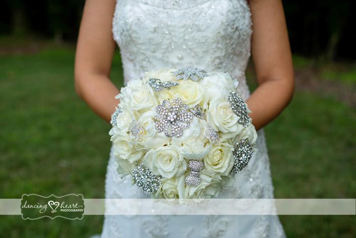 1-bride-110