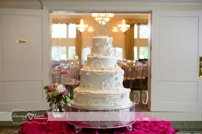 3-cake-113