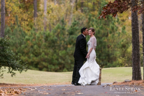 Butler-Capwell_Wedding-116
