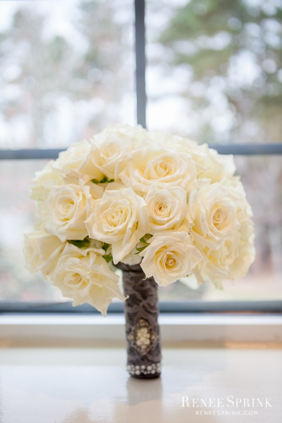 Butler-Capwell_Wedding-14