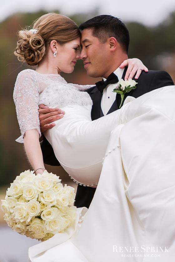 Butler-Capwell_Wedding-170
