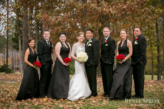 Butler-Capwell_Wedding-186