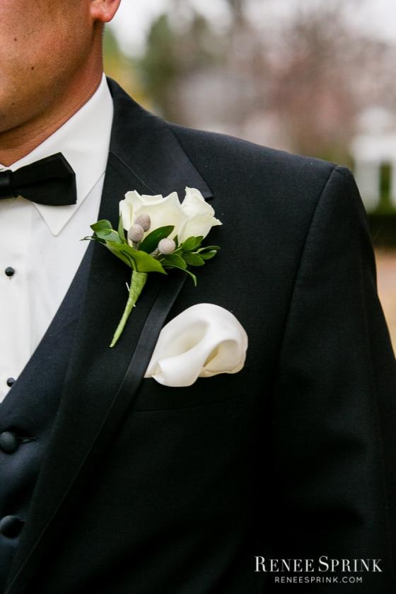 Butler-Capwell_Wedding-210