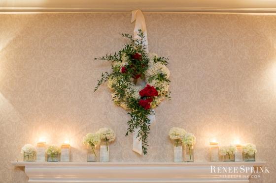 Butler-Capwell_Wedding-223