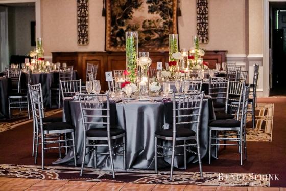 Butler-Capwell_Wedding-372
