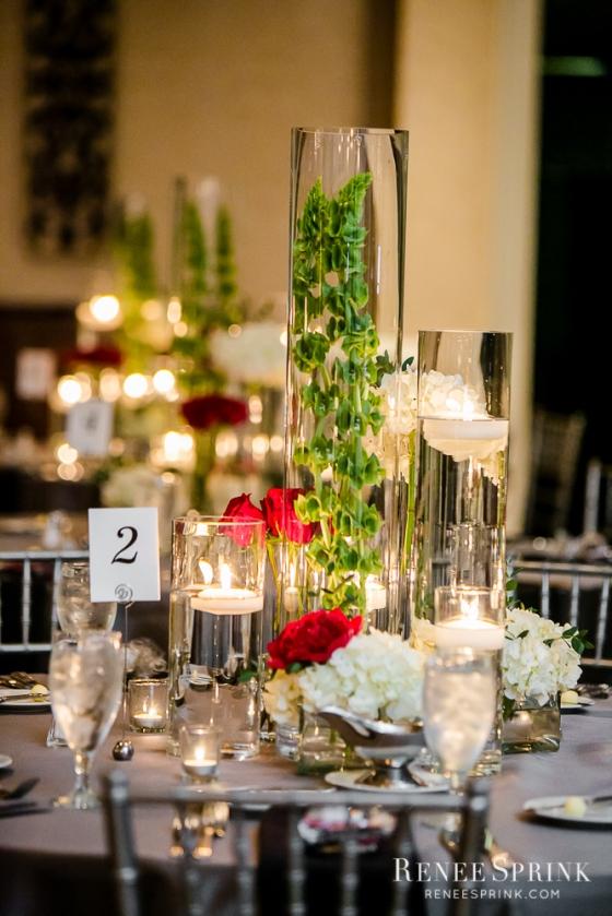 Butler-Capwell_Wedding-384