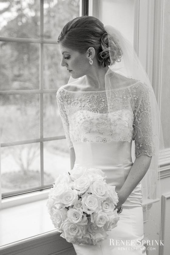 Butler-Capwell_Wedding-42