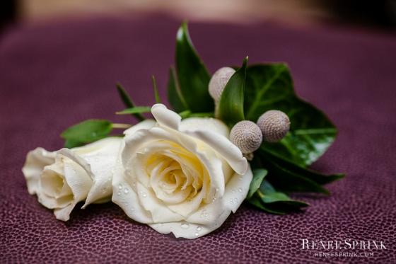 Butler-Capwell_Wedding-45
