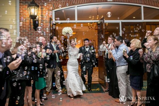 Butler-Capwell_Wedding-648