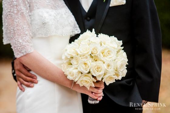 Butler-Capwell_Wedding-85
