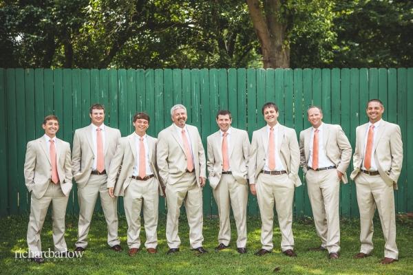 Davis-Polston Wedding-106