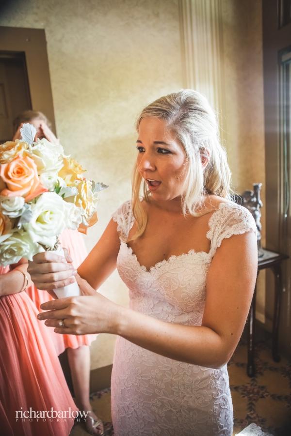 Davis-Polston Wedding-215