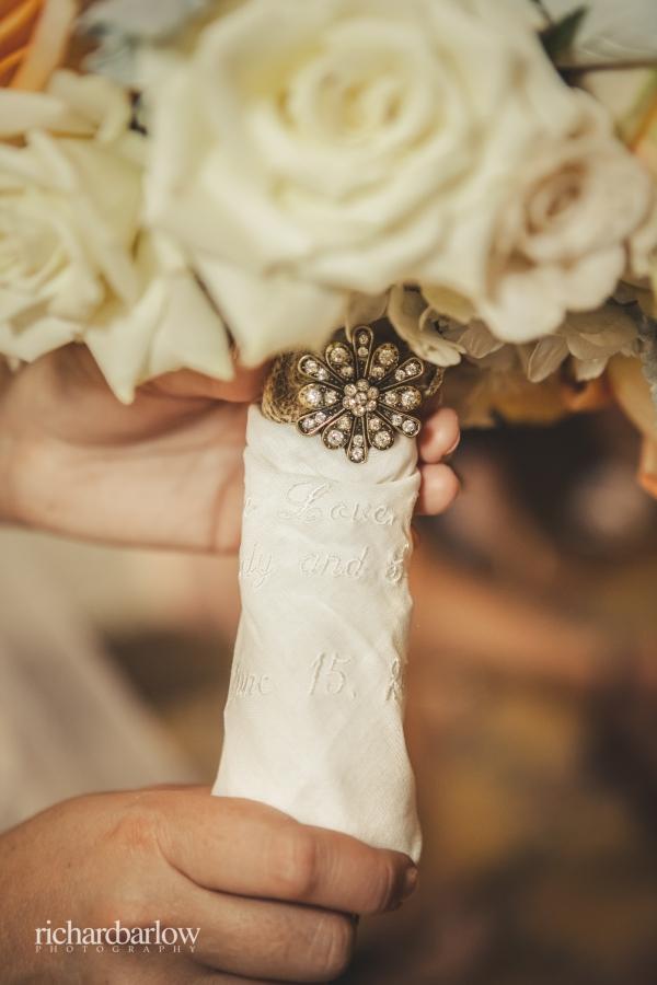 Davis-Polston Wedding-232