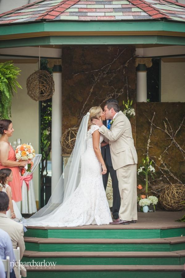 Davis-Polston Wedding-367