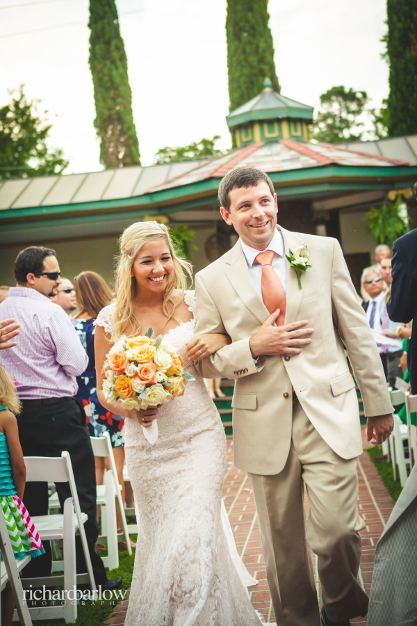 Davis-Polston Wedding-372