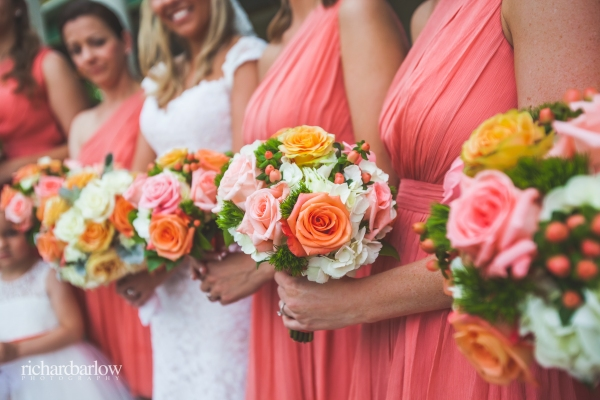 Davis-Polston Wedding-427