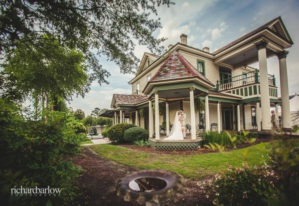 Davis-Polston Wedding-487