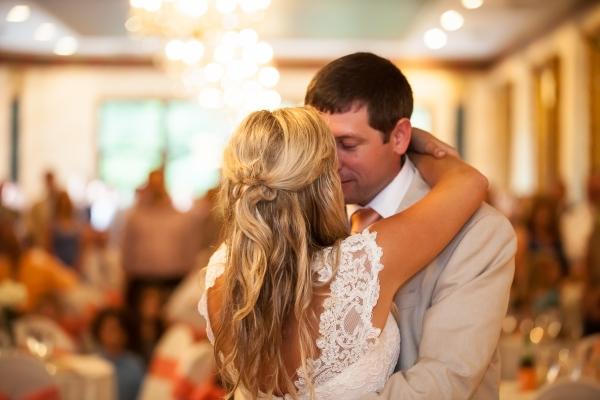 Davis-Polston Wedding-528