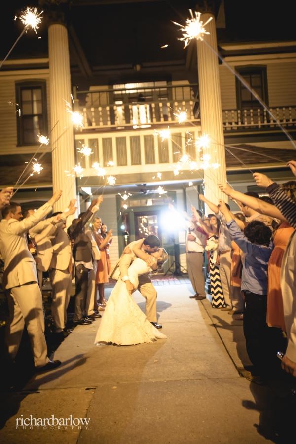 Davis-Polston Wedding-742
