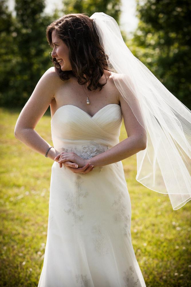 Rigmor-Wedding-Riley-MacLean-21