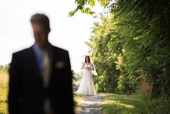 Rigmor-Wedding-Riley-MacLean-24
