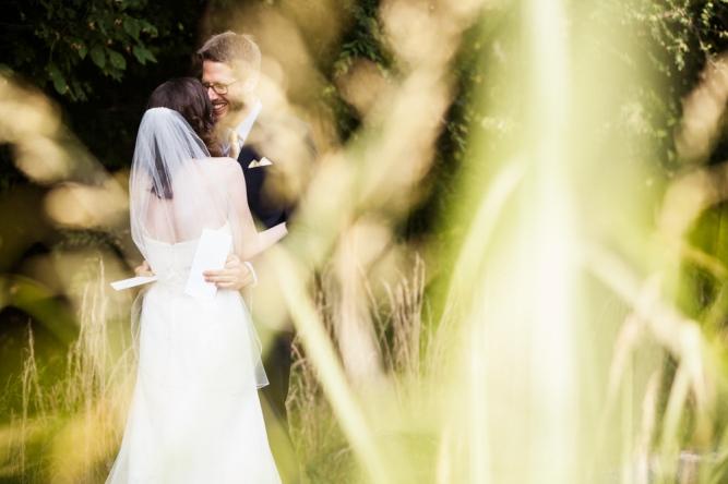 Rigmor-Wedding-Riley-MacLean-25
