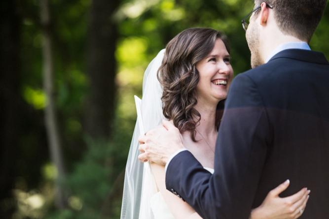 Rigmor-Wedding-Riley-MacLean-26