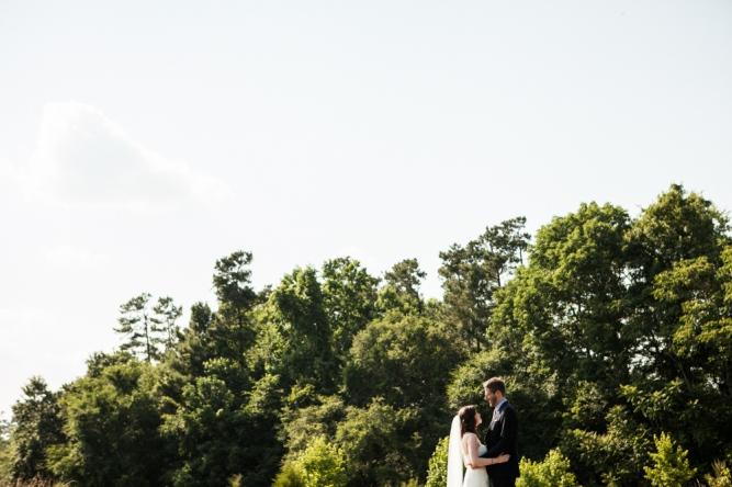 Rigmor-Wedding-Riley-MacLean-32