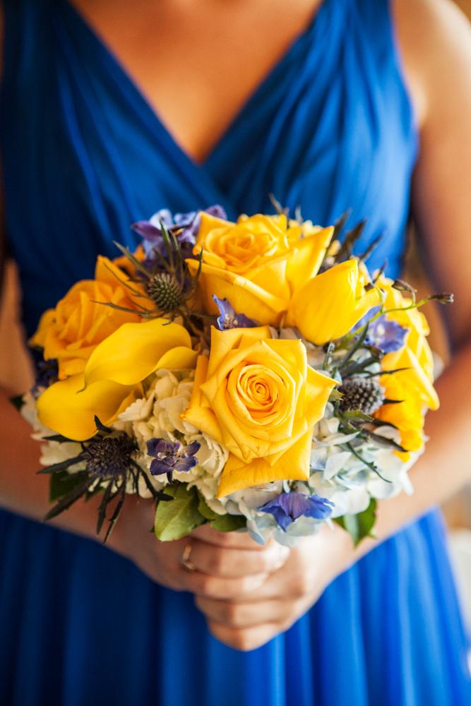 Rigmor-Wedding-Riley-MacLean-34