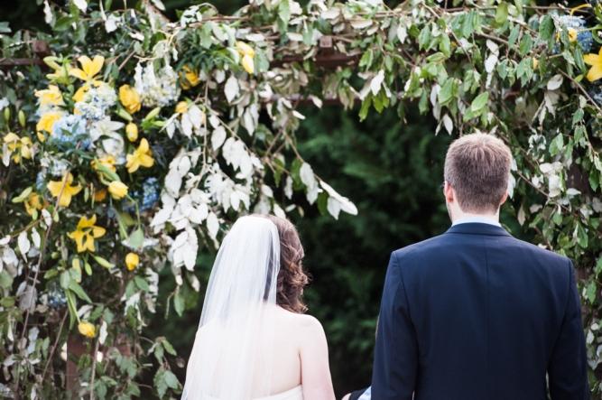 Rigmor-Wedding-Riley-MacLean-39