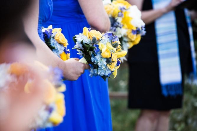 Rigmor-Wedding-Riley-MacLean-40
