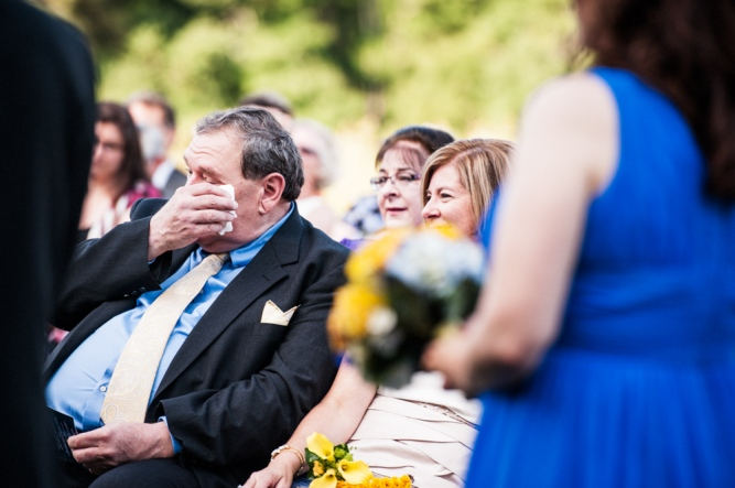 Rigmor-Wedding-Riley-MacLean-41