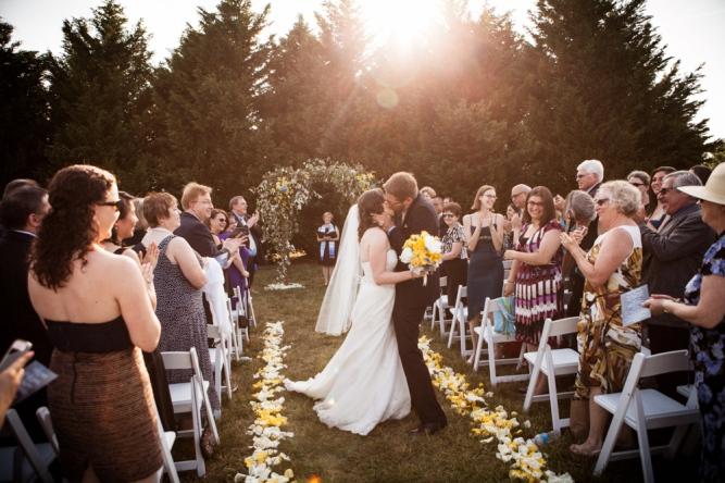 Rigmor-Wedding-Riley-MacLean-42
