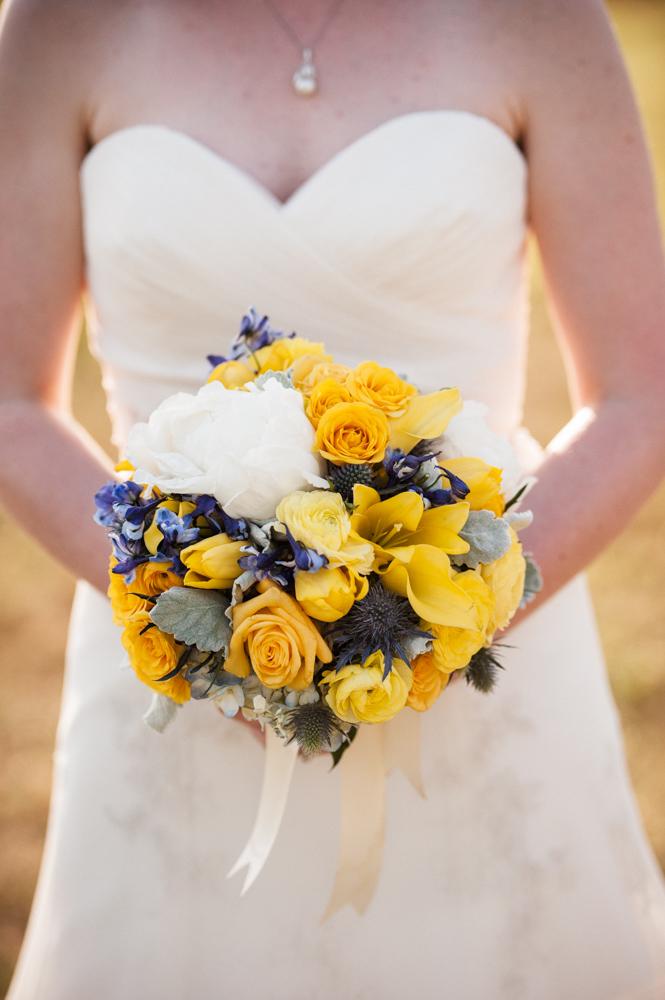 Rigmor-Wedding-Riley-MacLean-43