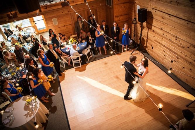 Rigmor-Wedding-Riley-MacLean-44