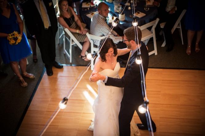 Rigmor-Wedding-Riley-MacLean-45