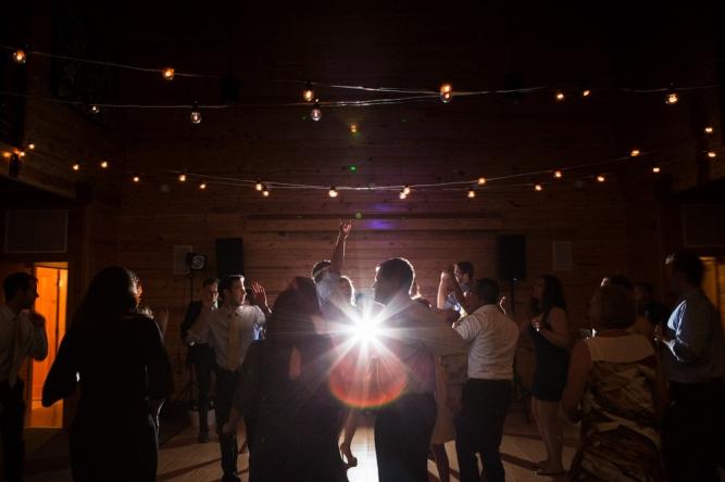 Rigmor-Wedding-Riley-MacLean-50