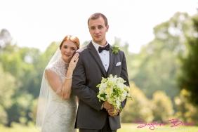 Codi & James Wedding 0752