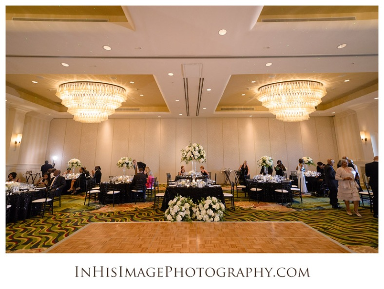 chrisTinishiaWedding_0461